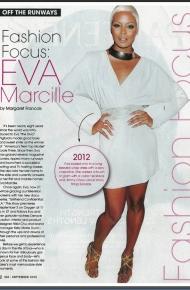 eva-marcille-1-september-2012