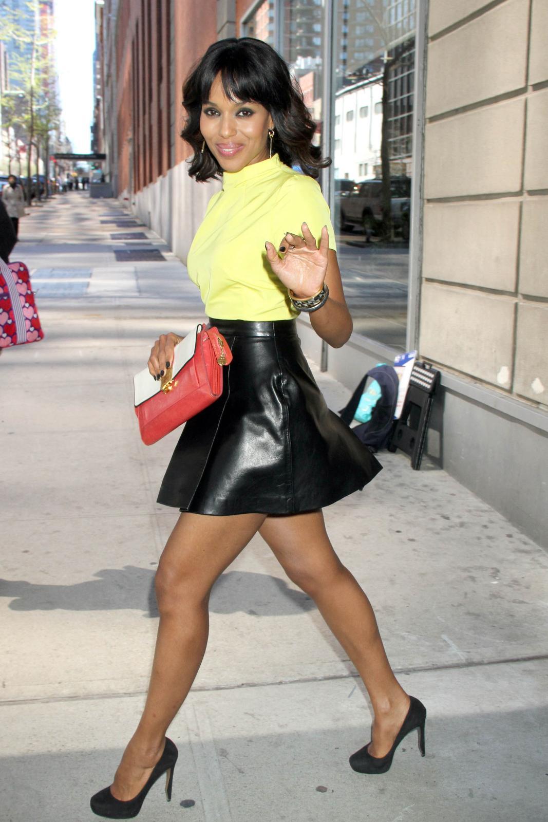 Black Dress Oxford Shoes