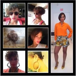 alicia-keys-hair-cut-short-bob-beauty-and-the-beat-blog