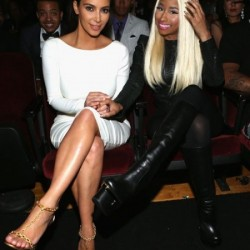 kim-kardashian-and-nicki-minaj-2012-bet-awards-beauty-and-the-beat-blog