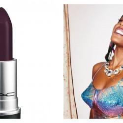 azealia-banks-mac-yung-rapunxel-lipstick-beauty-and-the-beat-blog
