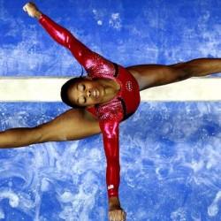 gabby-douglas-olympics-beauty-and-the-beat-blog