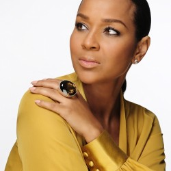 cb910b42be1 I know you ve probably heard this before but LisaRaye McCoy keeps it real.  I was able to catch up with the busy multifaceted actress for a quick chat  and we ...