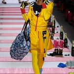bestey-johnson-nyfw-fall-winter-active-wear-debut-look-1-beauty-and-the-beat-blog