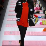 bestey-johnson-nyfw-fall-winter-active-wear-debut-look-4-beauty-and-the-beat-blog