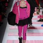 bestey-johnson-nyfw-fall-winter-active-wear-debut-look-8-beauty-and-the-beat-blog
