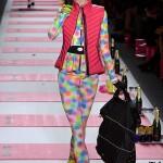 betsey-johnson-fall-winter-runway-2013-look-10-beauty-and-the-beat-blog