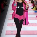 betsey-johnson-fall-winter-runway-2013-look-14-beauty-and-the-beat-blog