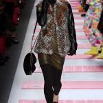 betsey-johnson-fall-winter-runway-2013-look-16-beauty-and-the-beat-blog