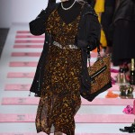 betsey-johnson-fall-winter-runway-2013-look-9-beauty-and-the-beat-blog