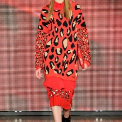 dnky-nyfw-fall-2013-look-13-beauty-and-the-beat-blog