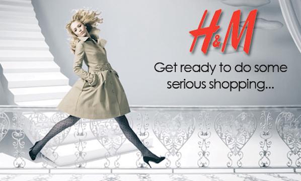 Balenciaga Clothes: Fashion Stores Online