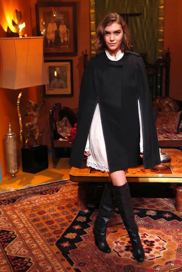 Ecommerce Fashion Editor Job Vacancies Manchester Uk