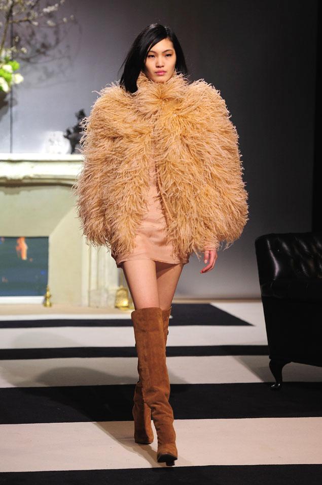 Fur Fashion Site Tumblr Com