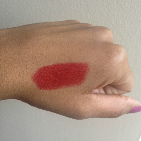 ri-ri-woo-lipstick-rihanna-loves-mac-cosmetics-red-matte-lippie-swatch-beauty-and-the-beat-blog