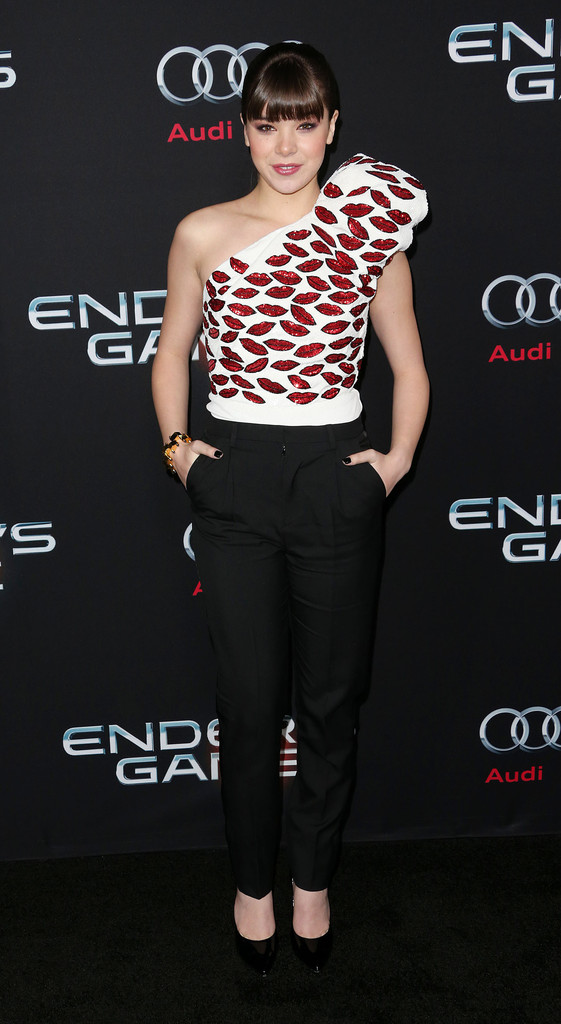 Image Result For Movie Enders Game