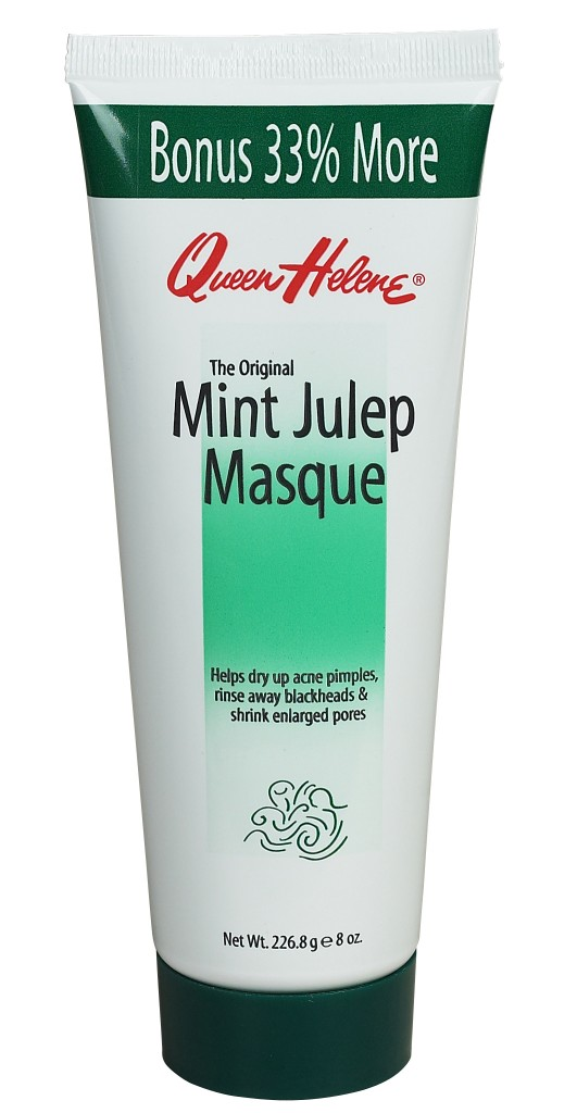 http://www.beautyandthebeatblog.com/wp-content/uploads/2013/10/queen-helene-mint-julep-masque-beauty-and-the-beat-blog.jpg