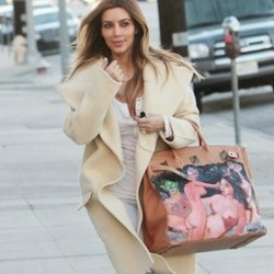 Kim-Kardashian-Hermes-Birkin-Bag-Hand-Painted-Beauty-and-the-Beat-Blog
