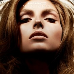 MAC-Magnetic-Nude-Collection-Beauty-Launch-Winter-2013-Beauty-and-the-Beat-Blog