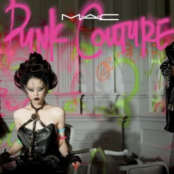 mac-cosmetics-punk-couture-collection-winter-2013-beauty-and-the-beat-blog