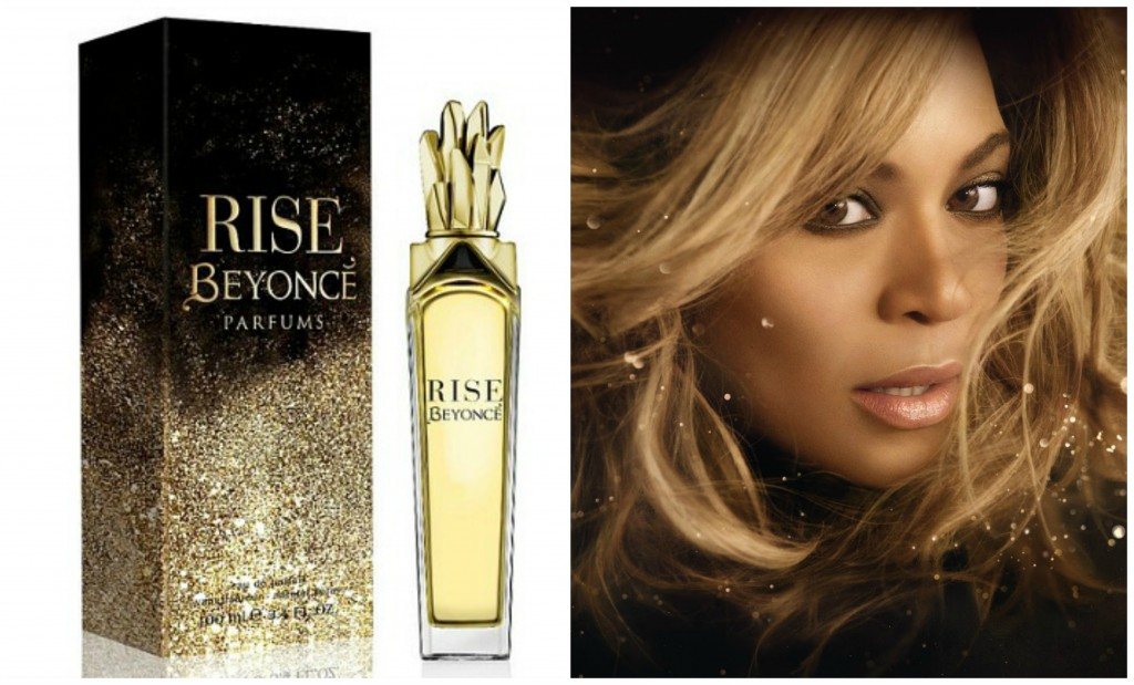 beyonce-new-rise-perfume-in-stores-beauty-and-the-beat-blog