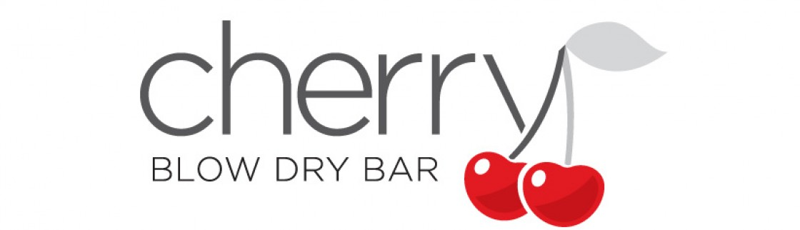 Glam Event: Cherry Blow Dry Bar Orlando Location Grand ...