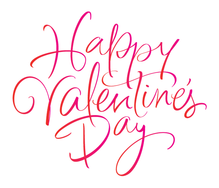 Happy Valentines Day Beauty And The Beat Blog