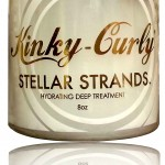 kinky-curly-stellar-strands-deep-hydrating-treatment-beauty-and-the-beat-blog