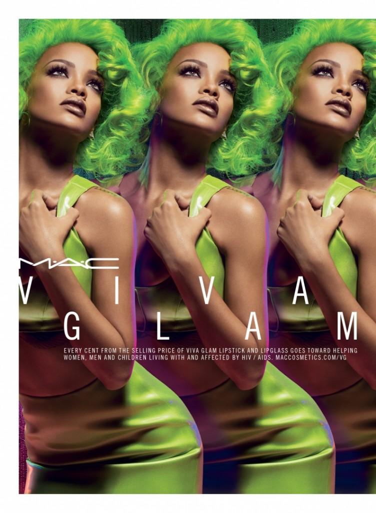 viva-glam-rihanna-advertisement-ad-mac-cosmetics-beauty-and-the0beat-blog