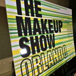 the-makeup-show-orlando-2014-blogger-preview-beauty-and-the-beat-blog