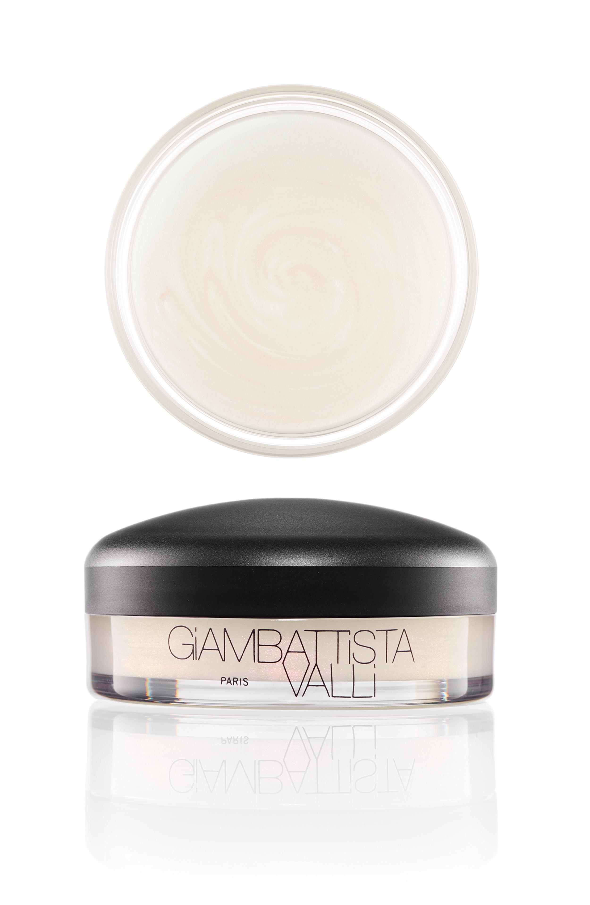 Mac Cosmetics X Selena Quintanilla Collection Info: First Look: MAC Cosmetics X Giambattista Valli Lipstick