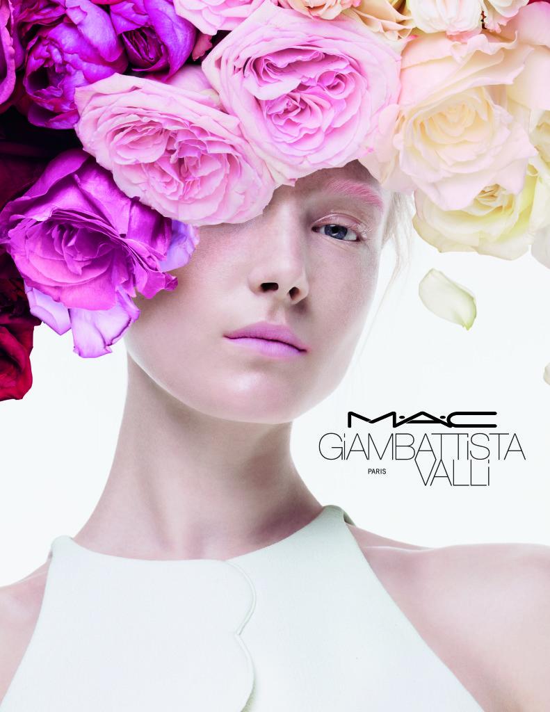 mac-x-giabattista-valli-beauty-and-the-beat-blog