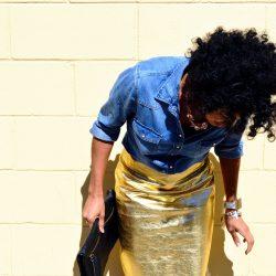 black-woman-fashion-Elsa-Arauz-createherstock