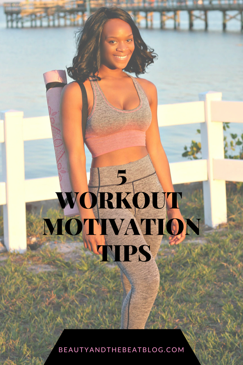 Grofitdance also Tips To Stay Motivated In Your Yoga Practice Black Girl Yoga Black Yogi Beauty And The Beat Blog further Poblado Masais besides Workout Motivation Tips further Mm. on yoga tips