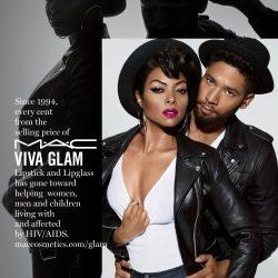 mac-cosmetics-viva-glam-2017-taraji-p-henson-jussie-smollett-spokesperson-empire-on-fox-beauy-and-the-beat-blog