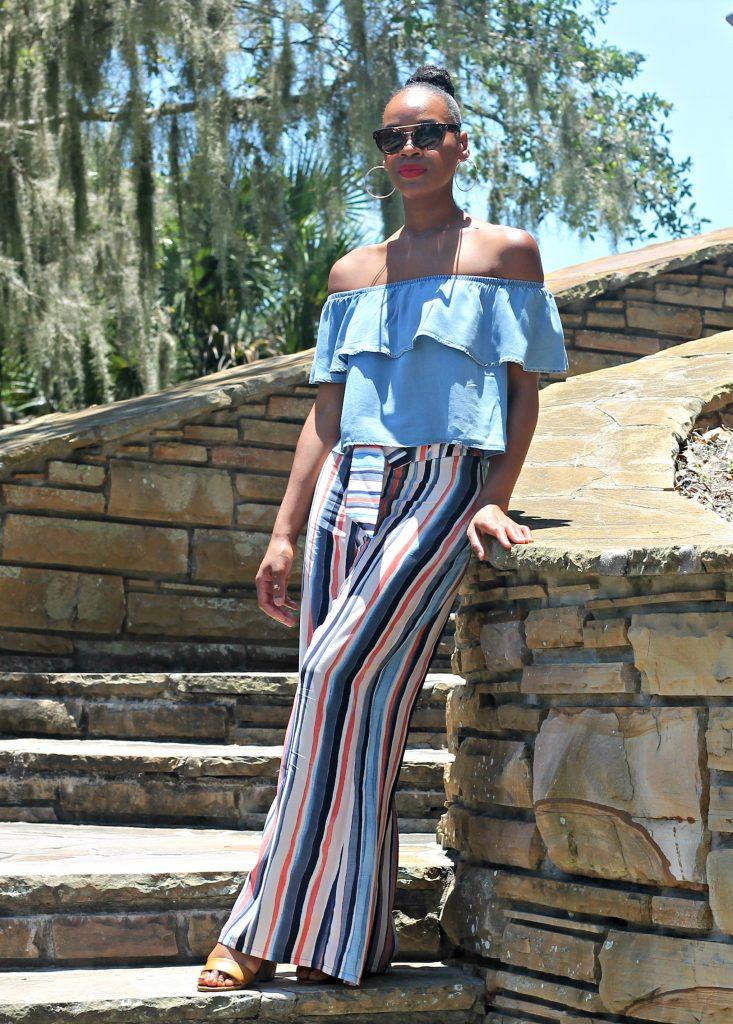 bar-3-striped-wide-legged-pants-macys-fashion-ootd-beauty-and-the-beat-blog