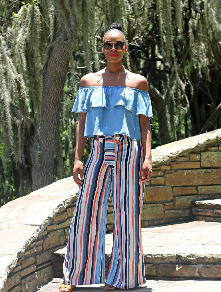 ootd-bar-3-wide-legged-pants-macys-style-fashion-summer-2017-beauty-and-the-beat-blog