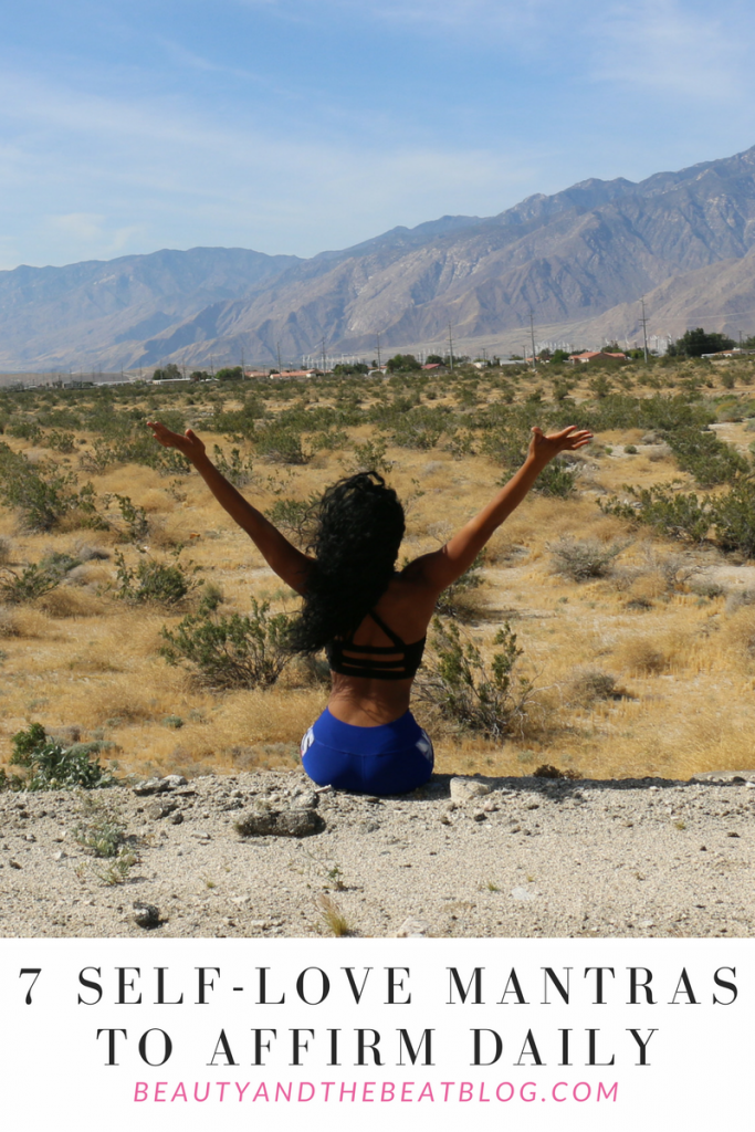 7-self-love-positive-affirmations-to-say-daily-yoga-black-girl-yogini-beauty-andt