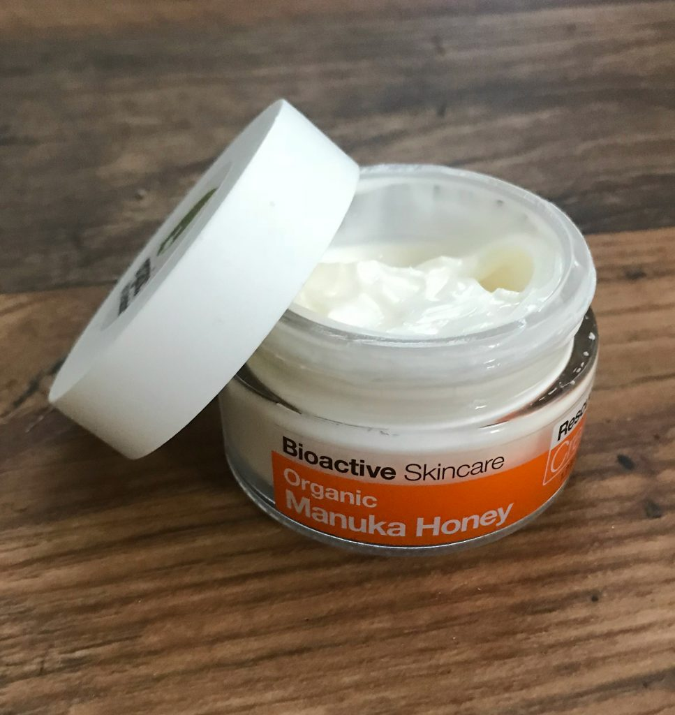 organic-doctor-muka-honey-rescue-cream-review-winter-moisturizer-for-all-skin-types-product-review-beauty-and-the-beat-blog