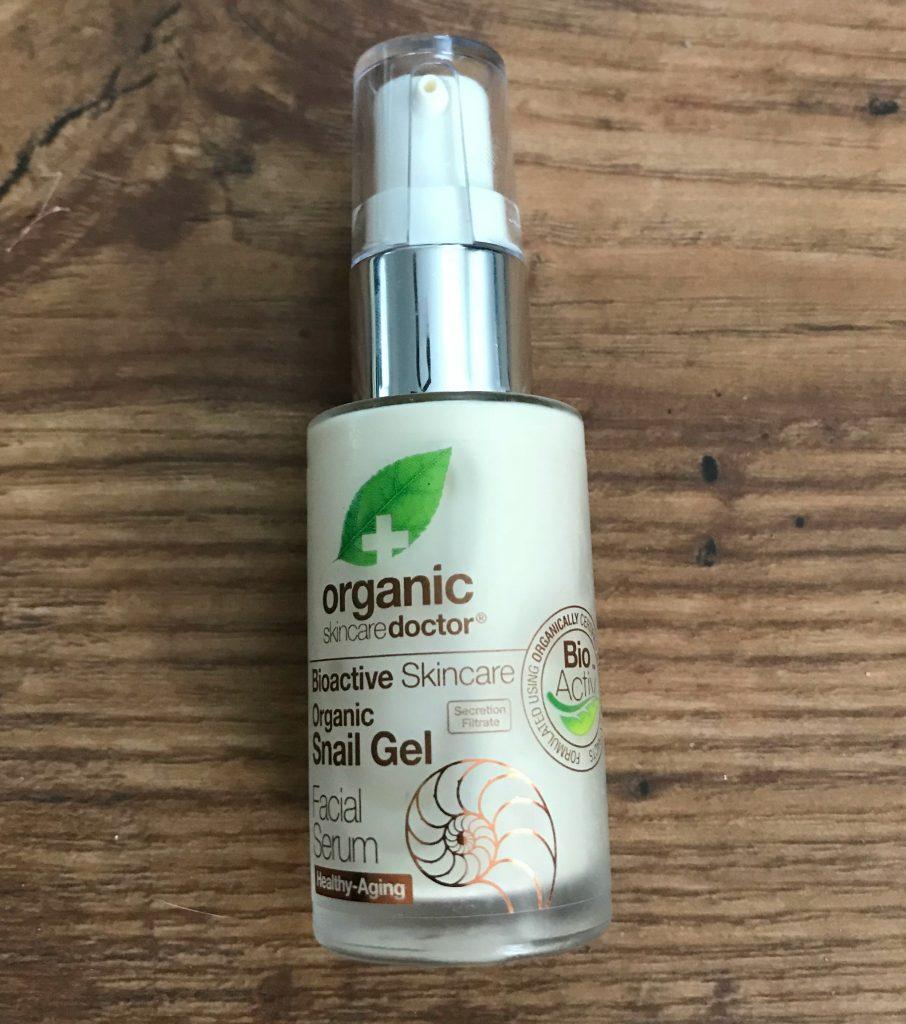 organic-doctor-skincare-bioactive-organic-snail-gel-facial-serum-moisturizing-treatment-winter-beauty-and-the-beat-blog